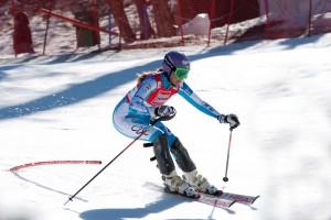 Coupe du monde de ski