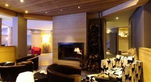 Hotel Mercure Chamonix Centre