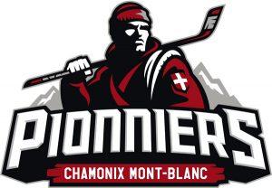 Logo Pionniers