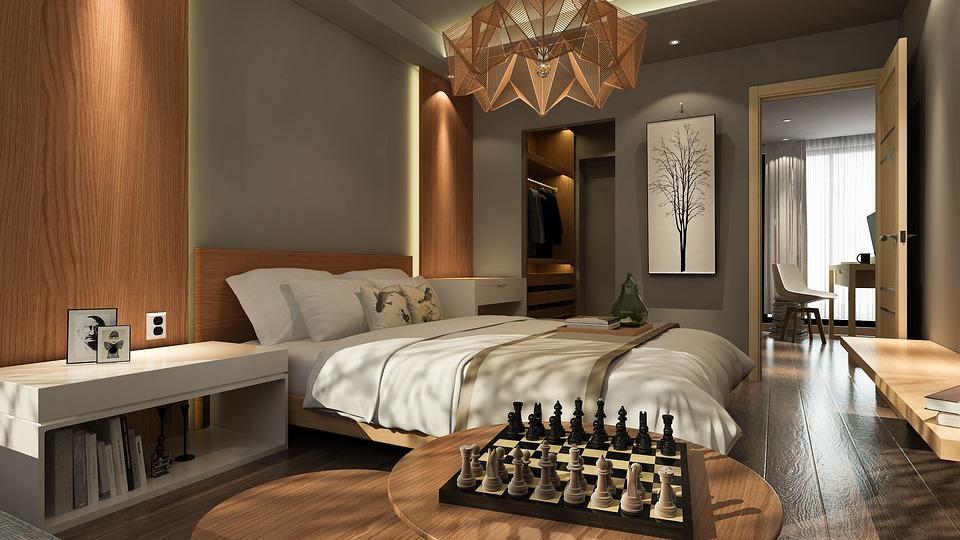 Location appartement Chamonix