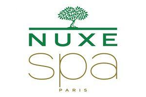 Nuxe Spa Chamonix