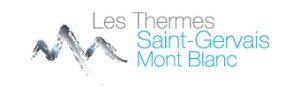 Thermes st Gervais les bains du Mont Blanc