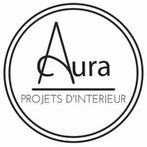 Logo Aura Interieur