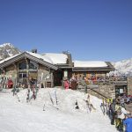 Bergerie Planpraz Chamonix (5)