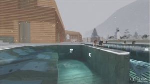 QC Terme Mont Blanc